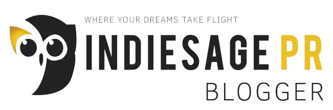 IndieSageBlogger-1