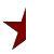 halfredstar_rating