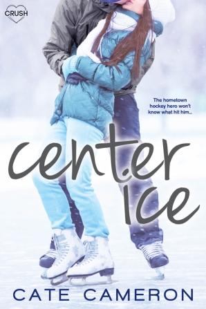 cc_centerice_cover