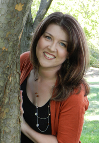 jessicalemmon_author photo