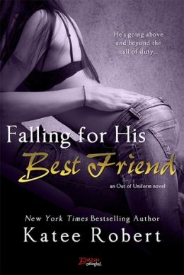 kr_falling4bestfriend_cover