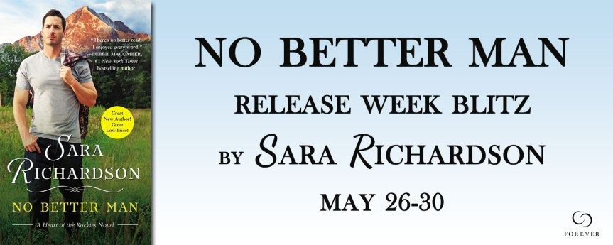 No-BetterMan-Release-Week-Blitz