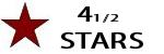 4_halfstars