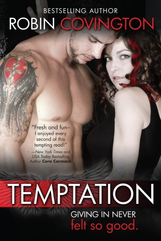 Temptation_front_cover_wquote_highres