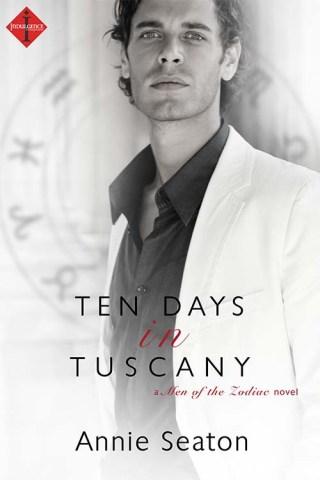 Tuscany-500px