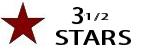 3_halfstars