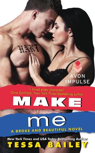 MakeMe