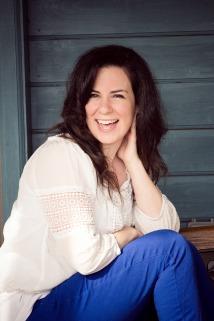 Megan Erickson