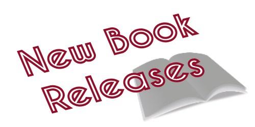 newbookreleases_logo