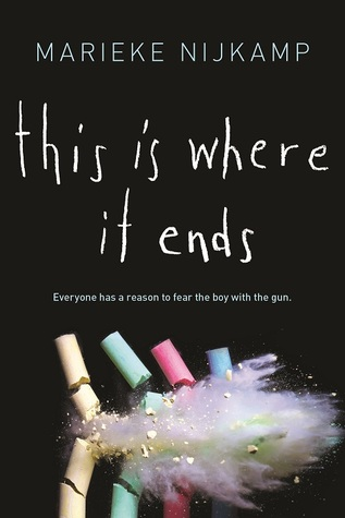 this is where it ends book cover