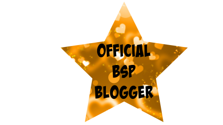 BSP blogger