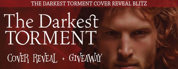 Darkest-Torment-Banner