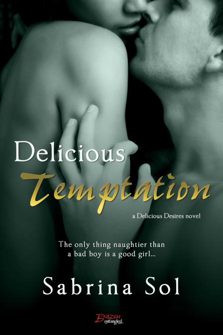Delicious-Temptation-Cover