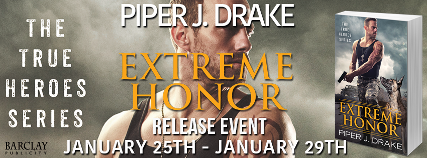 HiddenImpact_banner_releaseevent for FB