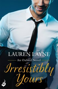 1 Irresistibly Yours Ebook Cover.jpg