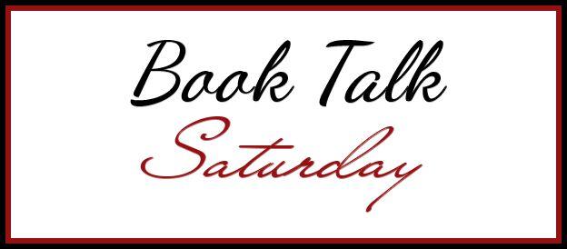 Book Talk Saturday: Why I Read Romance by DeannaLynn