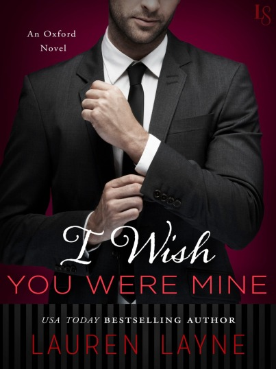 I Wish You Were Mine Ebook Cover.jpg
