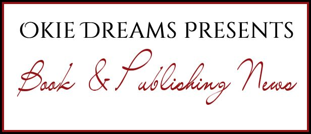 okiedreams_bookpubnews_header