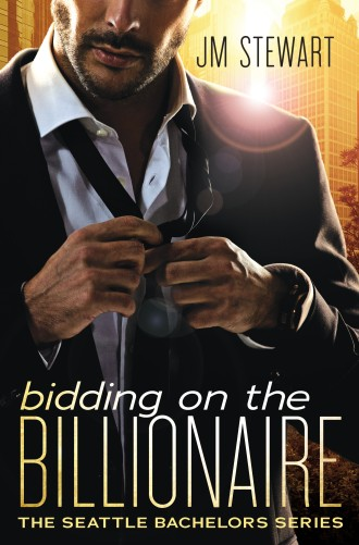 Stewart_BiddingontheBillionaire_ebook