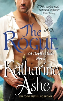 The Rogue Cover.JPG