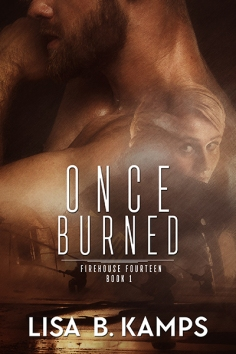 Once Burned_cover.jpg