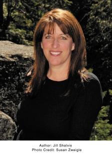 Shalvis, Jill 2012.JPG