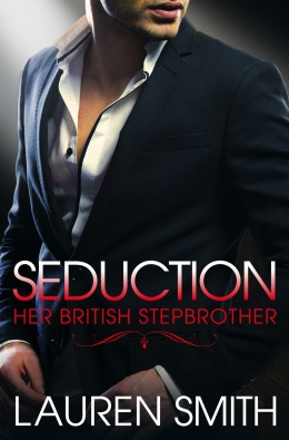 Smith_Seduction_E-Book.jpg