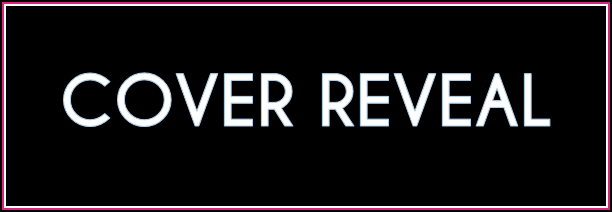 cover_reveal_header.png