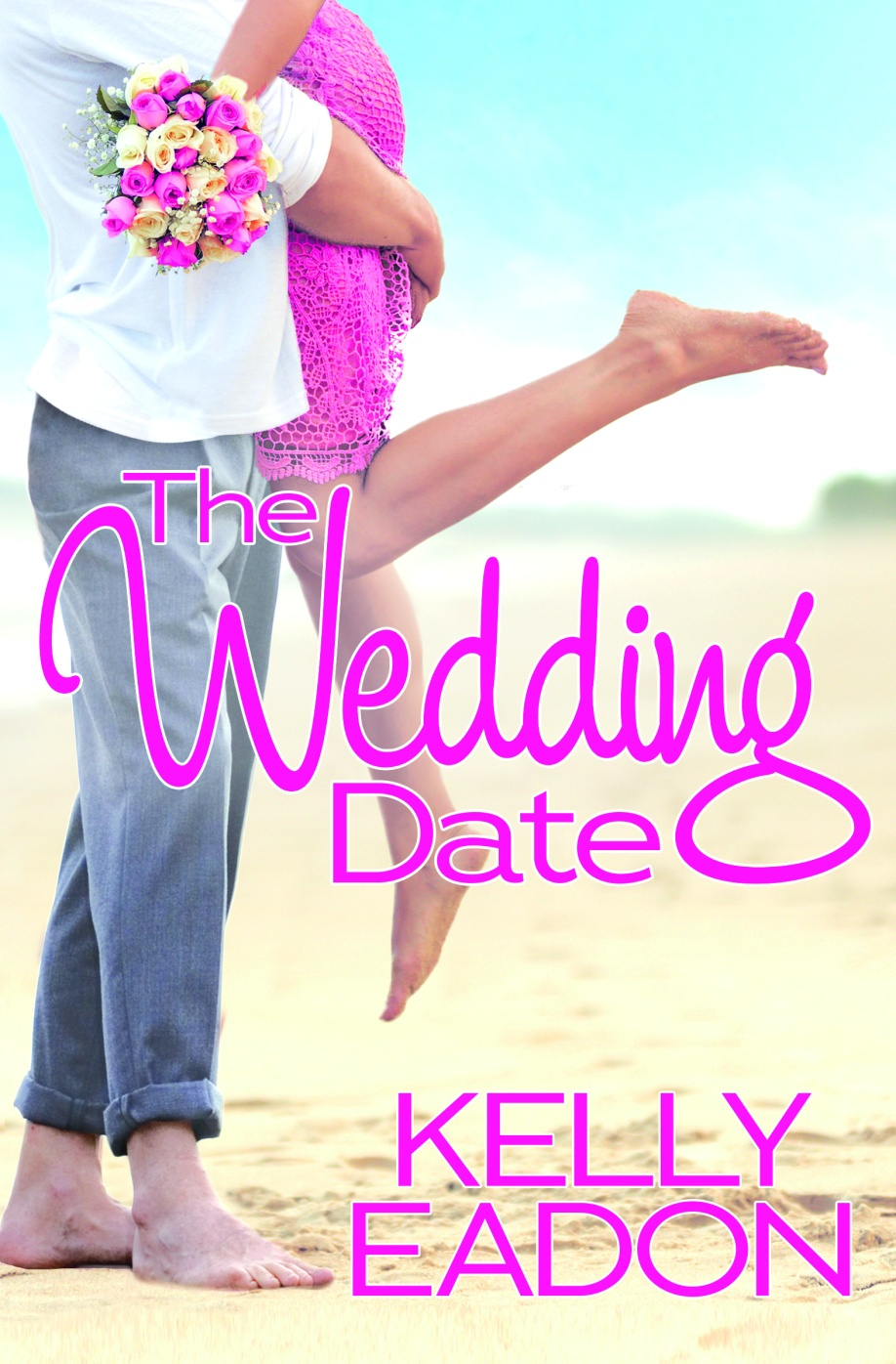 Eadon_TheWeddingDate_ebook.jpg