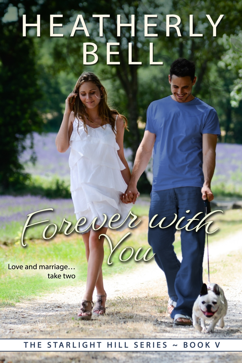 ForeverWithYou_Cover.jpg
