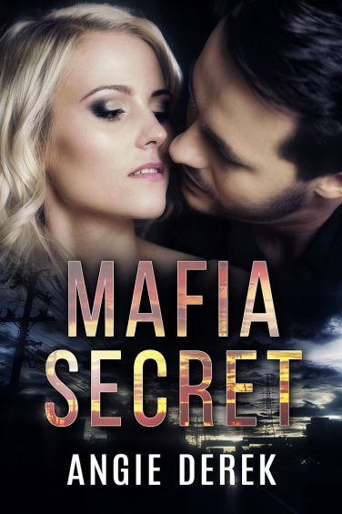 Mafia Secret_Cover.jpg