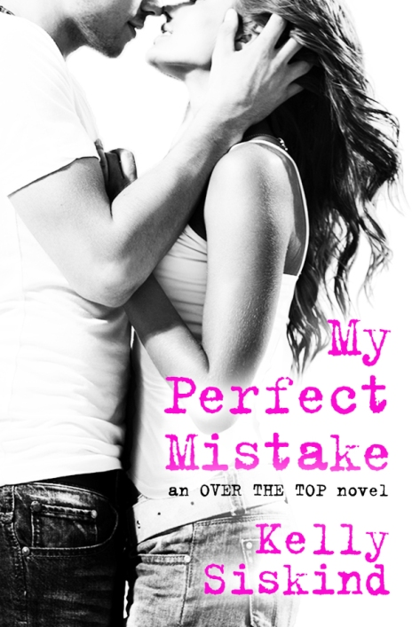 MY PERFECT MISTAKE _ cover.jpg
