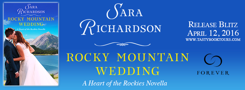 RB-RockyMountainWedding-SRichardson_FINAL