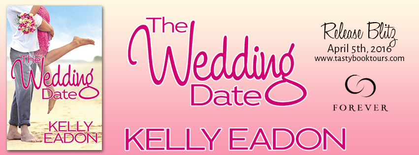 RB-TheWeddingDate-KEadon_FINAL.jpg