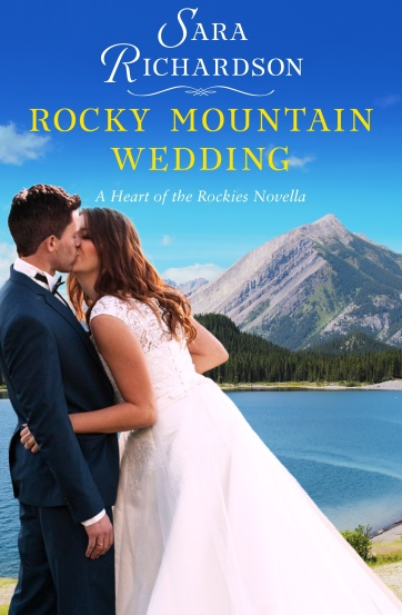 Richardson_RockyMountainWedding_cover.jpg