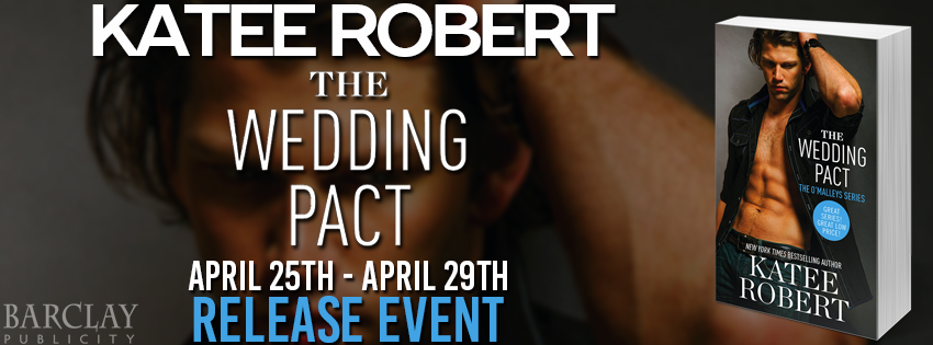 Robert_TheWeddingPact_badge.png
