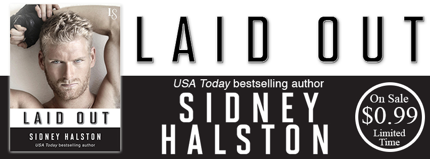 Sale-LaidOut-SHalston_FINAL.jpg