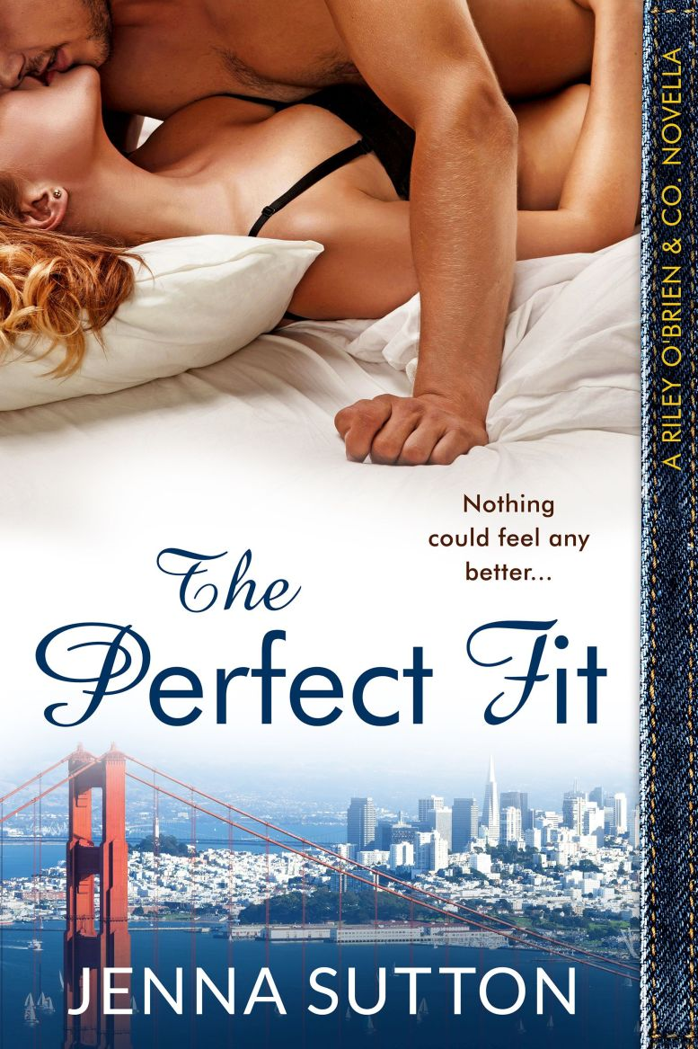 The Perfect Fit_cover.jpg