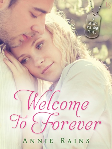 Welcome to Forever_cover.jpg