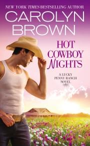 Brown_HotCowboyNights_MM[1][1][1].JPG