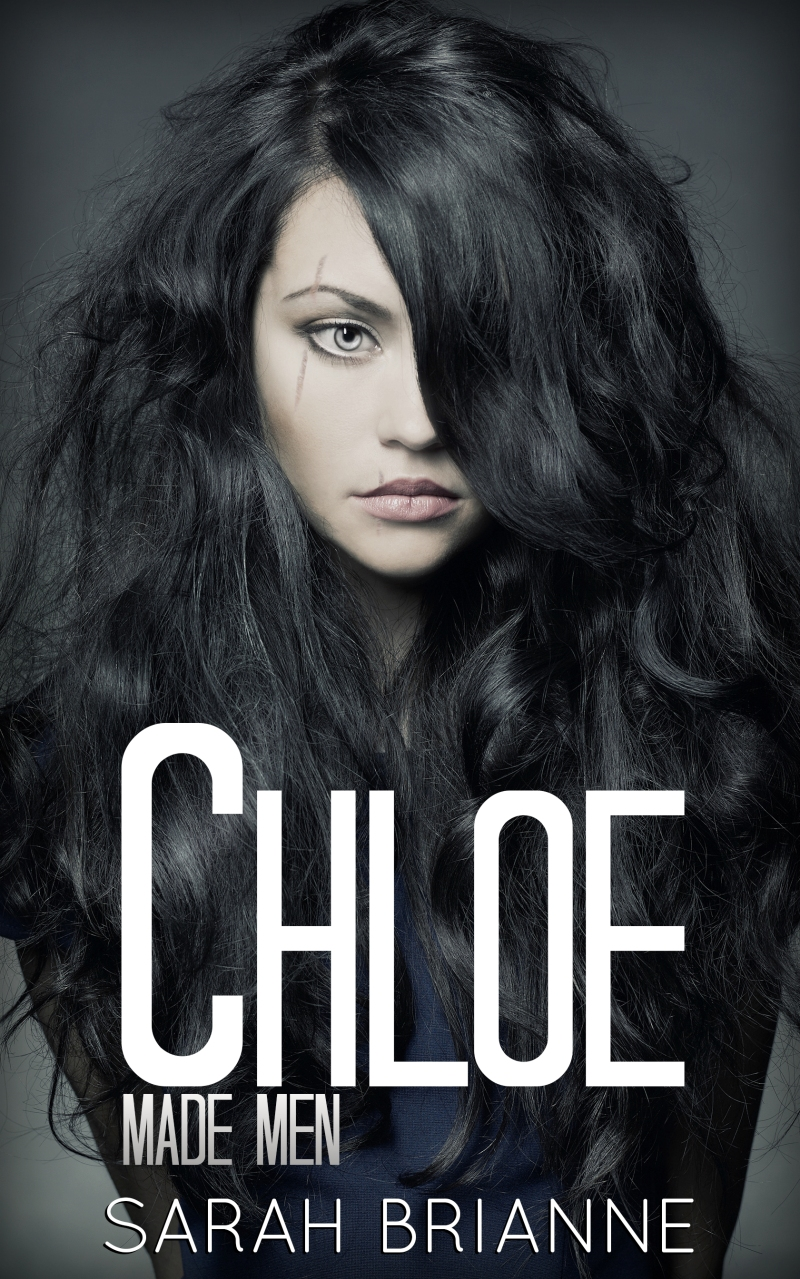 Chloe Cover Published.jpg