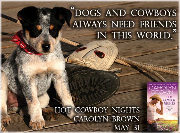 Hot-Cowboy-Nights-Quote-Graphic-1b