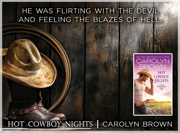 Hot-Cowboy-Nights-Quote-Graphic-2[1][1][2].jpg