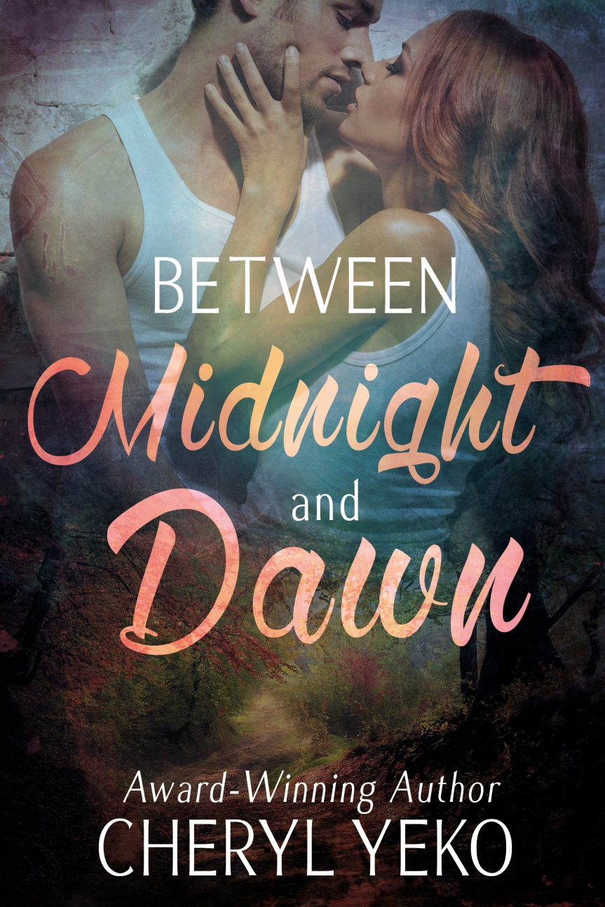 midnight and dawn _cover.jpg