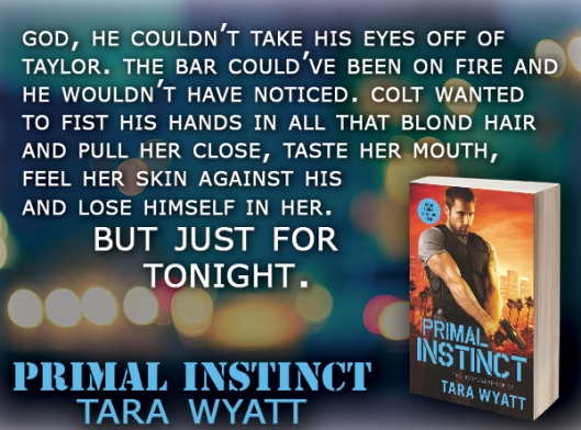 Primal-Instinct-Quote-Graphic-2.jpg