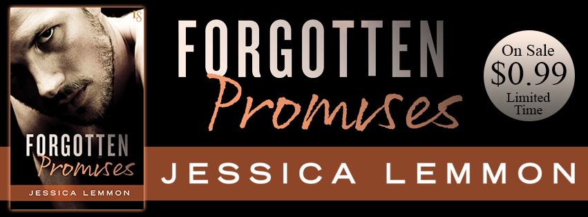 Sale-ForgottenPromises-JLemmon_FINAL.jpg