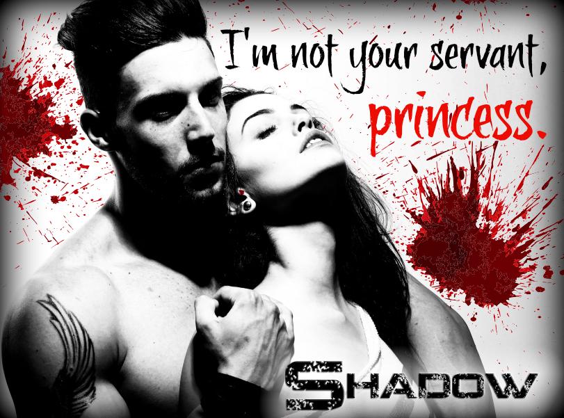 shadowTeaser3
