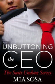 Sosa_Unbuttoning the CEO_E-Book.jpg
