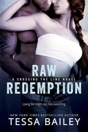 rawredemption-tessabailey-cover