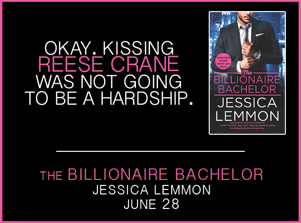 The-Billionaire-Bachelor-Quote-Graphic-1